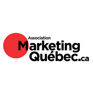 Association marketing Québec