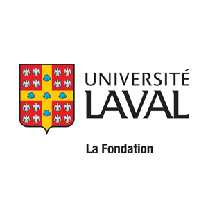 Fondation de l'Université de Laval
