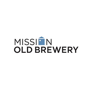 Mission Old Brewery